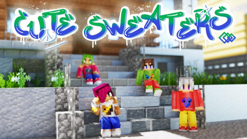 CuteSweaters_MarketingKeyArt_1