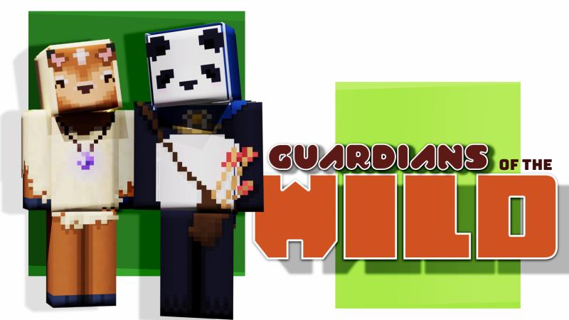 GuardiansOfTheWild_MarketingKeyArt_1