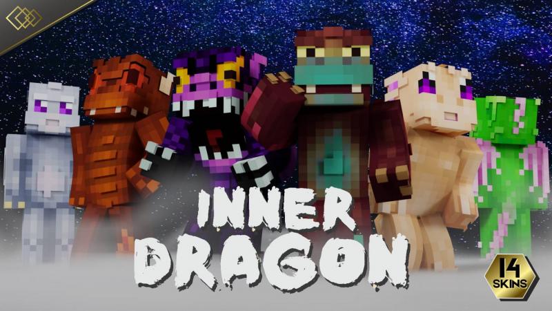 Inner Dragon