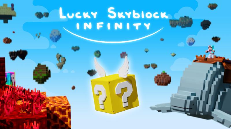LuckySkyblockInfinity_MarketingKeyArt_1
