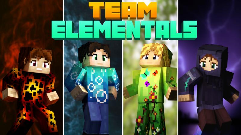 TeamElementals_MarketingKeyArt