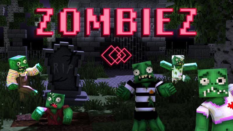 Zombiez_MarketingKeyArt_1