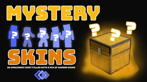 Mystery Skins